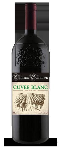 Chateau_Blaumon2