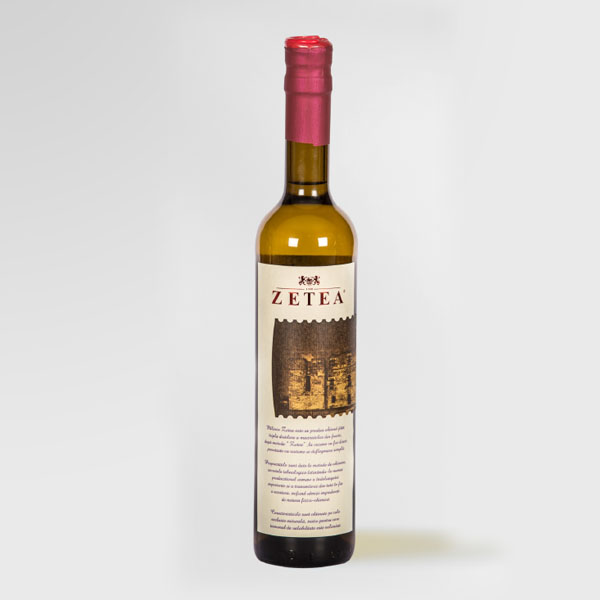 ZETEA Palinca de Ardeal 50 0,5L